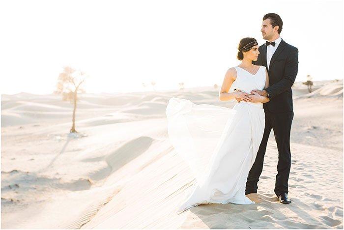 Hochzeitsfotos (3)