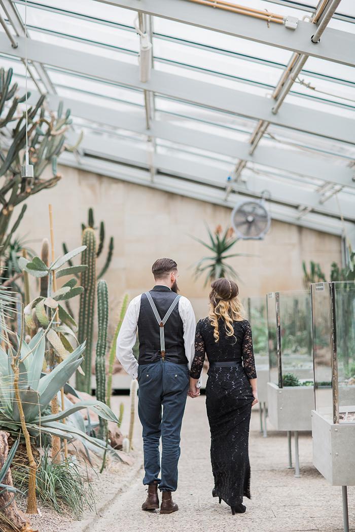 Hochzeitsfotos Gewaechshaus (25)