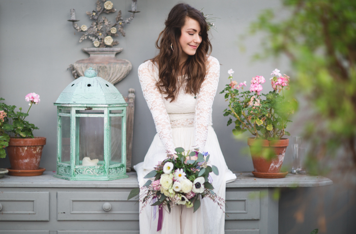 Hochzeitslocation Muenchen (1)