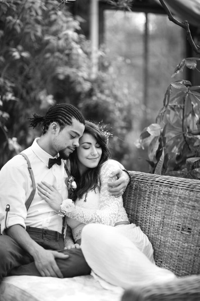 Hochzeitslocation Muenchen (12)