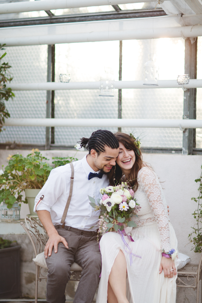 Hochzeitslocation Muenchen (7)