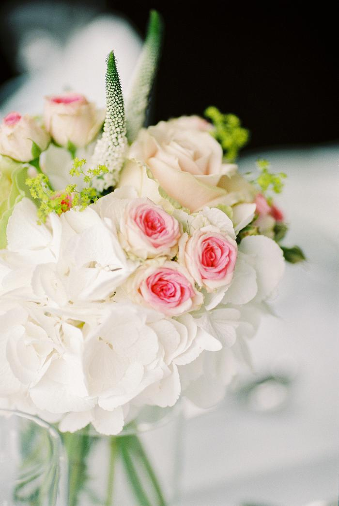 Hortensien Hochzeit (2)