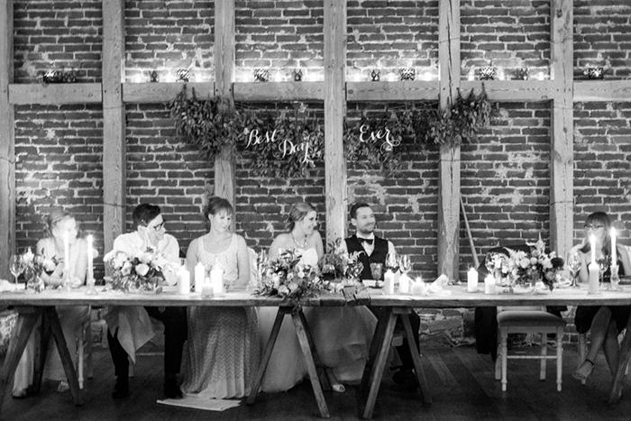 Natuerliche Hochzeit (13)