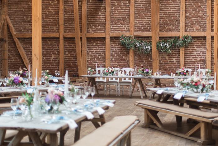 Natuerliche Hochzeit (7)