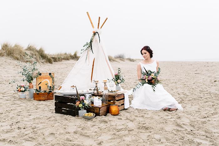 Nordsee Hochzeit (10)