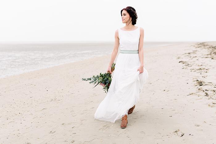 Nordsee Hochzeit (18)