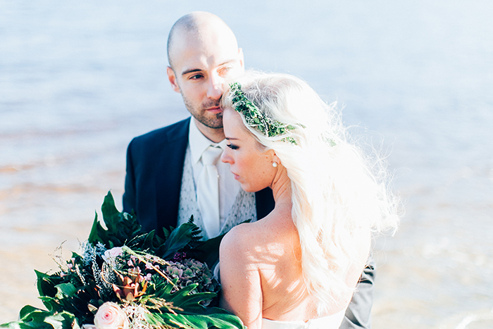 after wedding fotos (10)