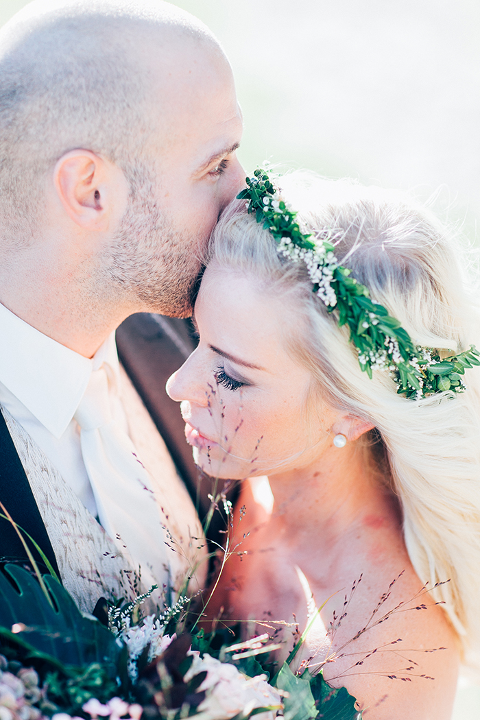 after wedding fotos (121)