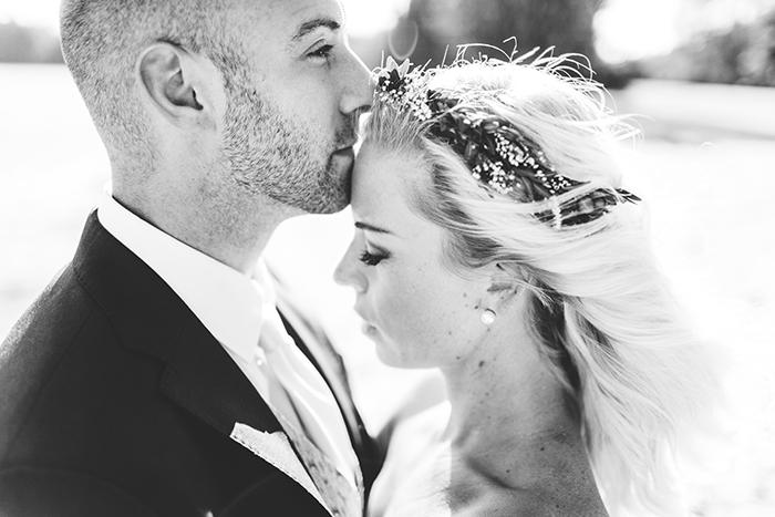 after wedding fotos (169)