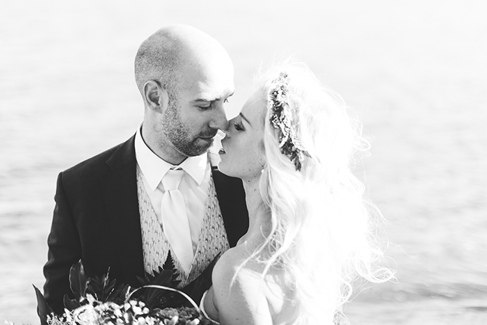 after wedding fotos (17)