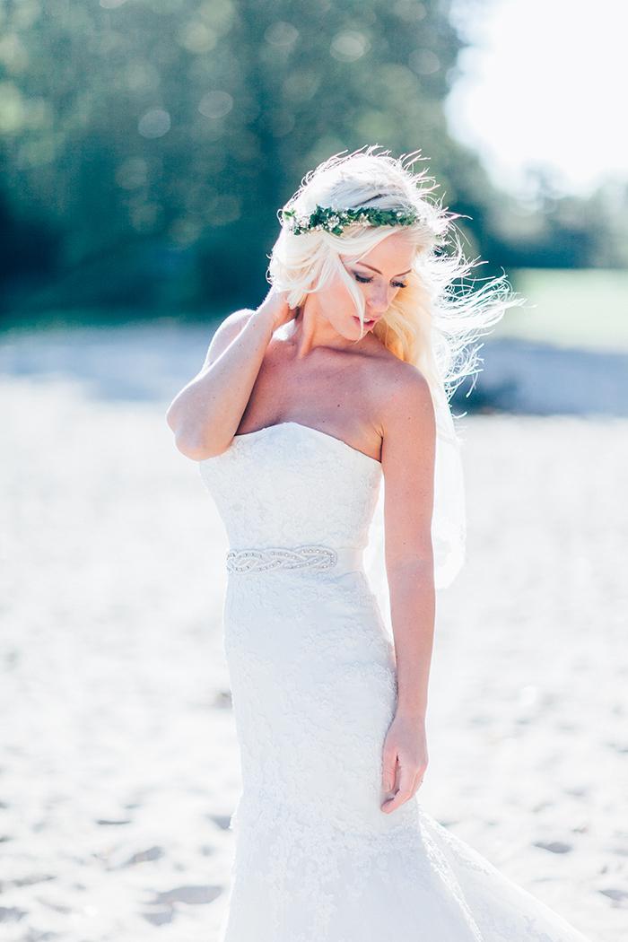 after wedding fotos (201)