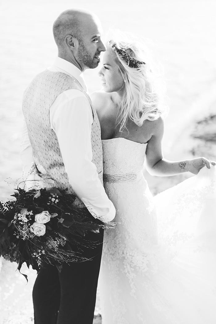 after wedding fotos (32)