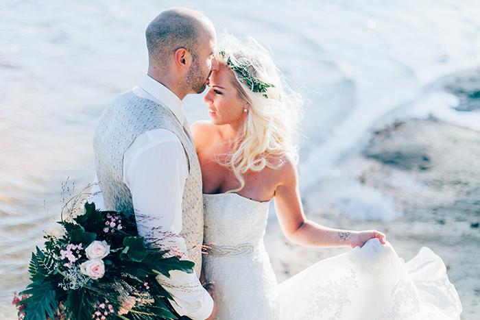 after wedding fotos (35)