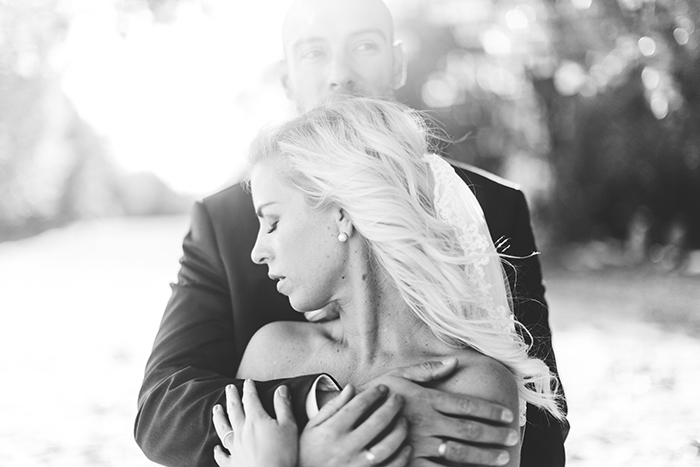 after wedding fotos (71)