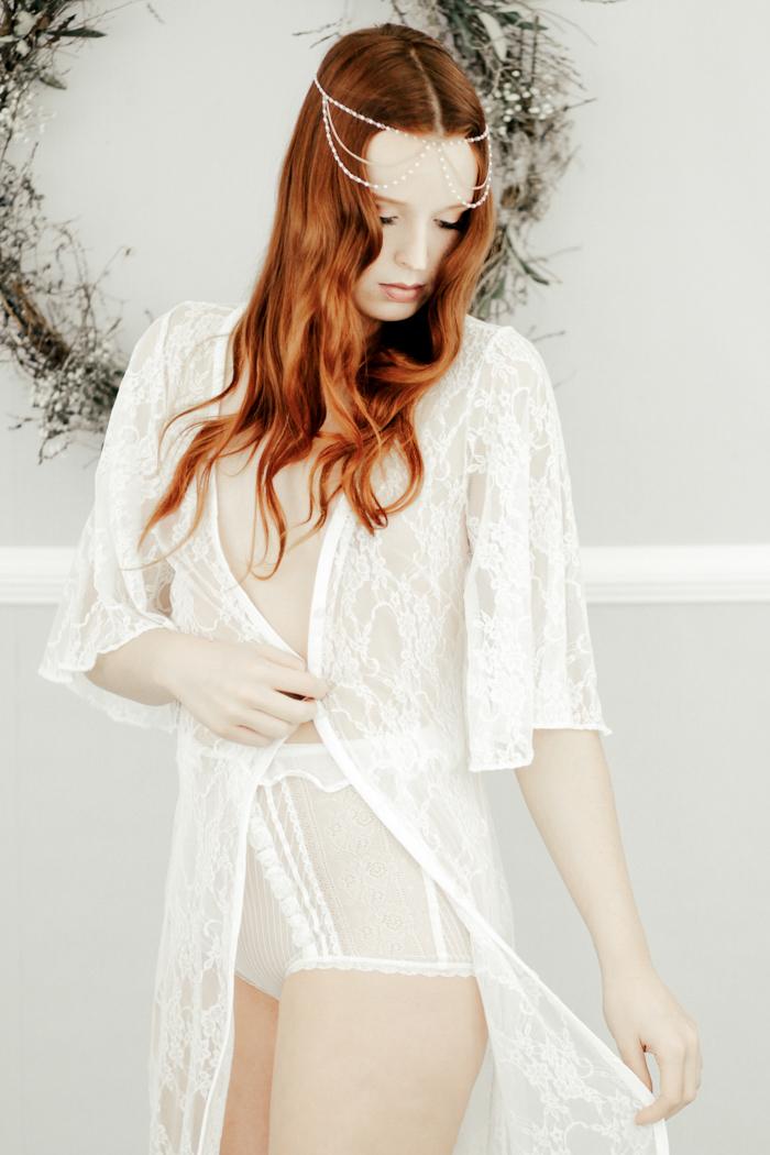 braut boudoir (4)