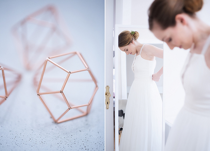 geometric wedding (1)