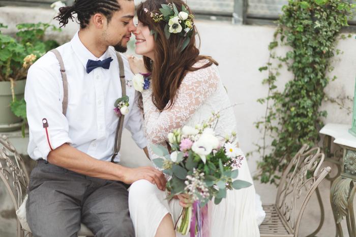 heiraten alte Gaertnerei (9)