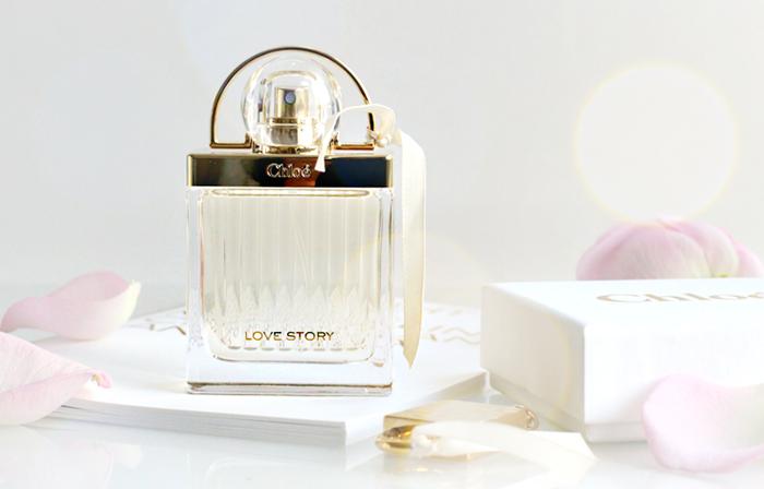 parfum hochzeit