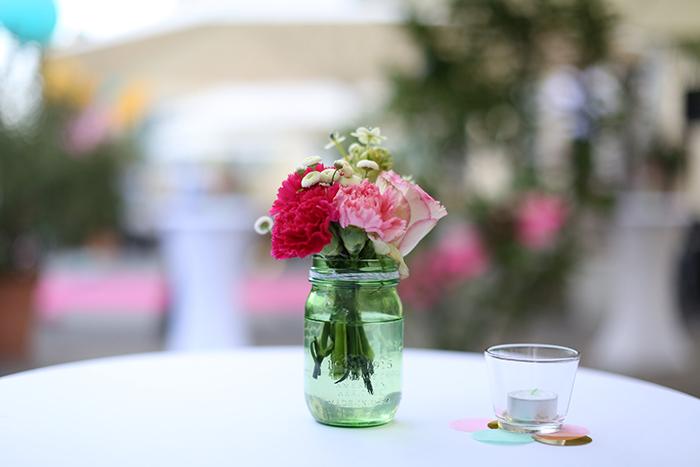 Hochzeitsdeko leihen und mieten for Hochzeitsdeko ausleihen