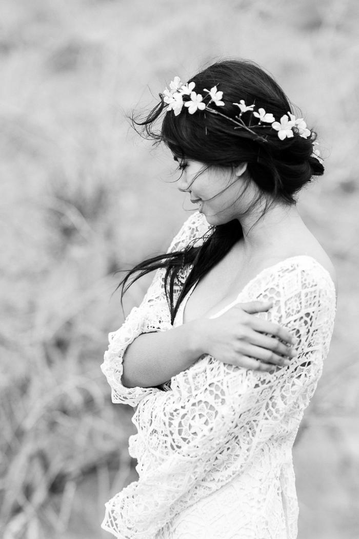 Boho Brautkleid (15)