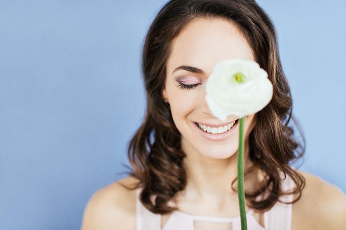 Braut MakeUp (3)