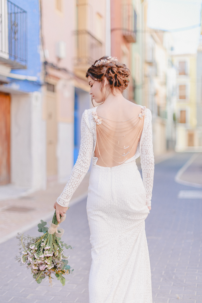 Brautfrisur (10)