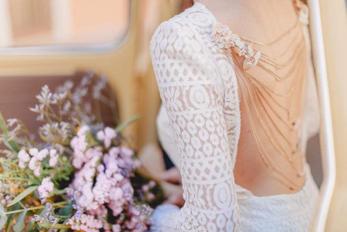 Brautfrisur (21)
