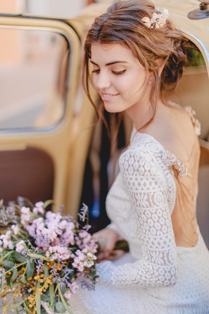 Brautfrisur (22)