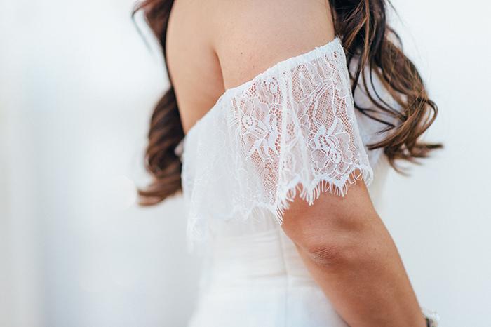 Brautkleid Anprobe (23)