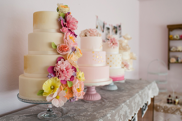 Candybar Hochzeit (19)