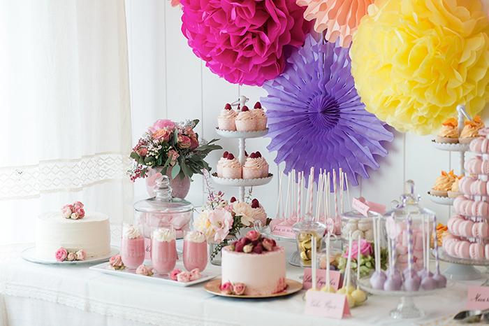 Candybar Hochzeit (24)