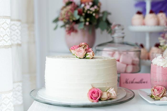 Candybar Hochzeit (8)