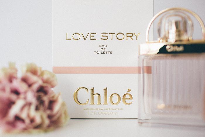 Chloe lovestory (10)