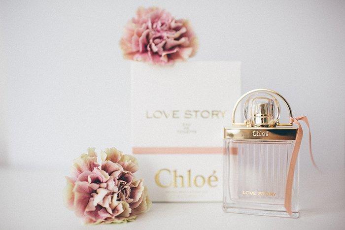 Chloe lovestory (7)
