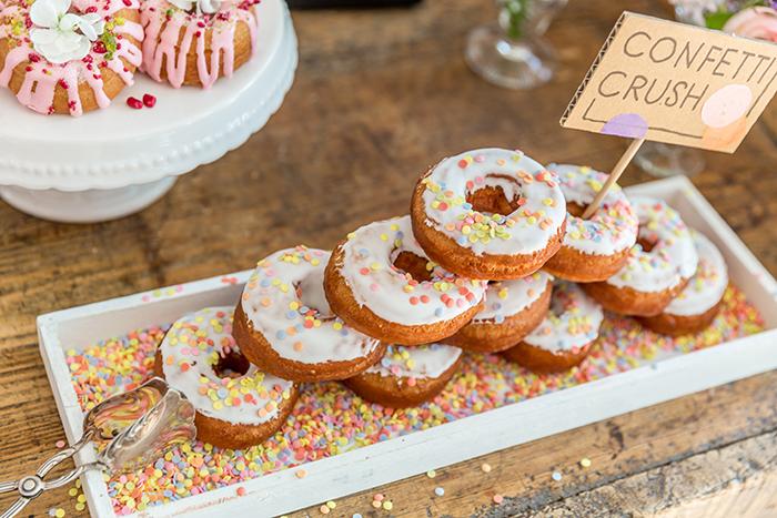 Donut Bar Hochzeit (94)