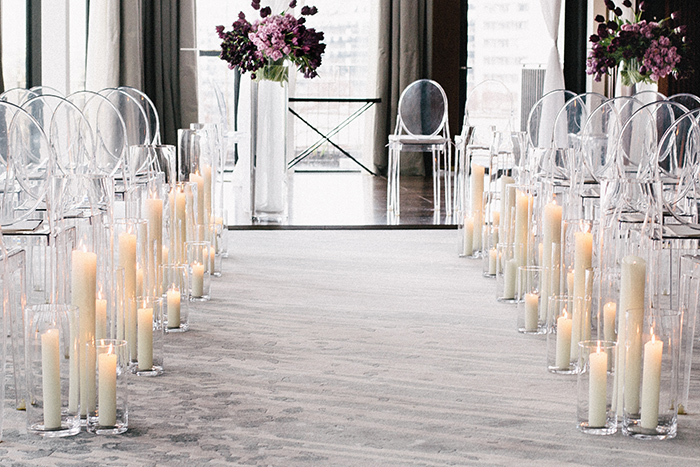 Ghost chairs for wedding (1)