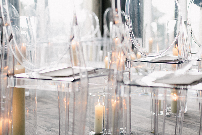 Ghost chairs for wedding (2)