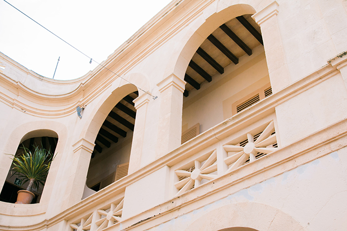 Heiraten Mallorca (3)