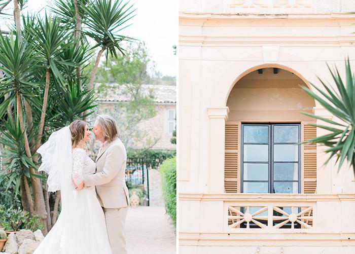 Heiraten auf Mallorca (32)