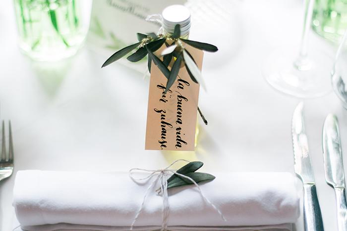 Heiraten auf Mallorca (8)