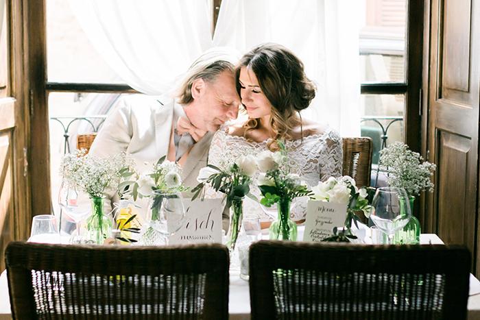 Hochzeit Mallorca (4)
