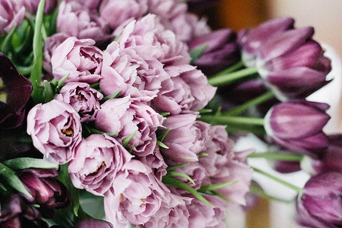 Hochzeit Tulpen (12)