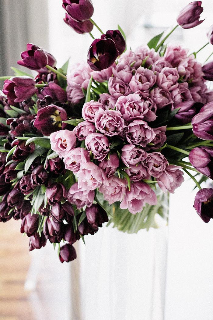 Hochzeit Tulpen (15)