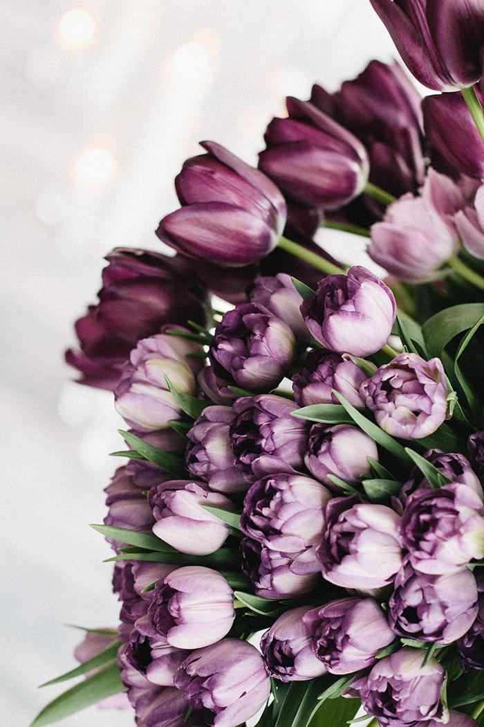 Hochzeit Tulpen (7)