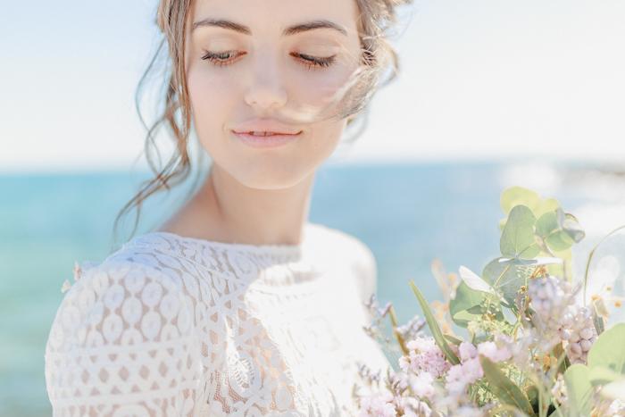 Hochzeit am Meer (2)