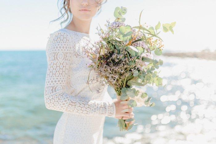 Hochzeit am Meer (21)