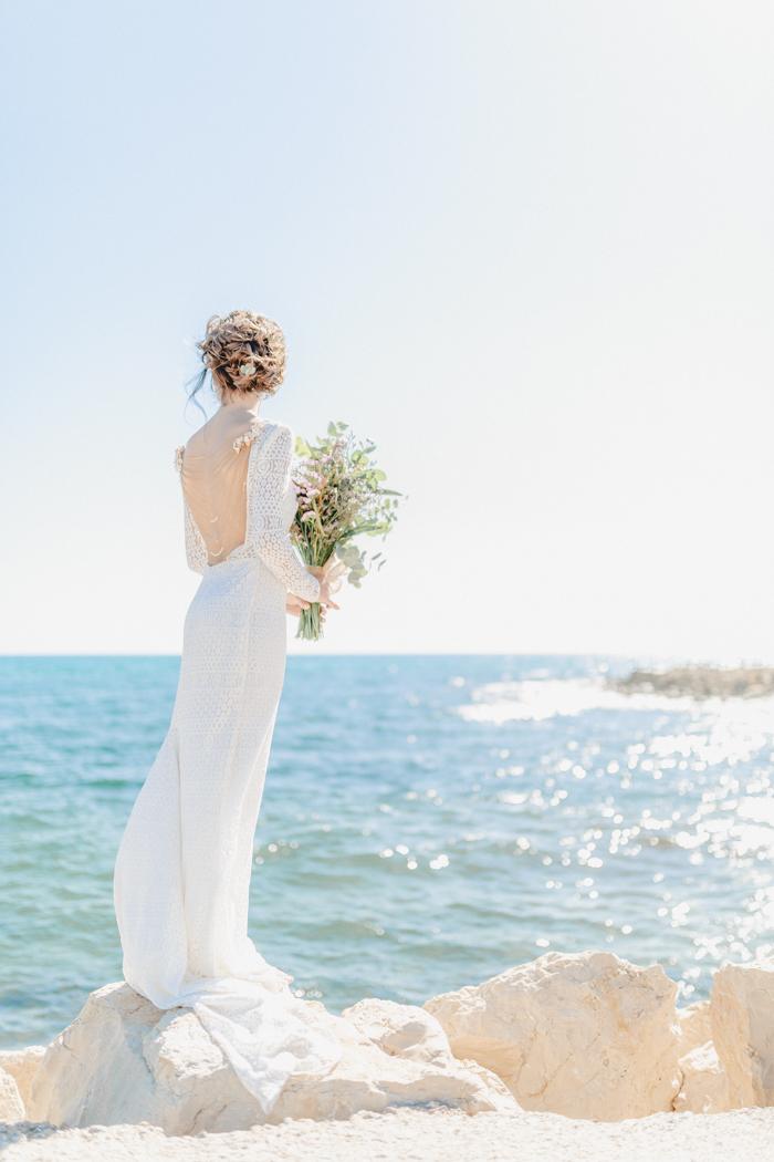 Hochzeit am Meer (24)