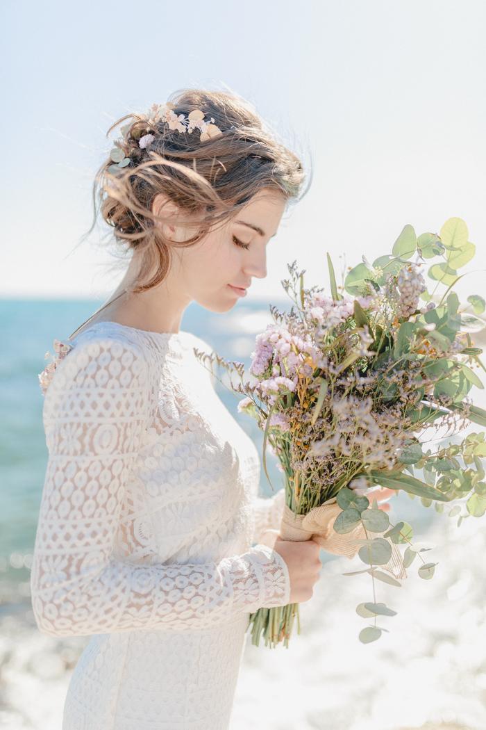 Hochzeit am Meer (6)