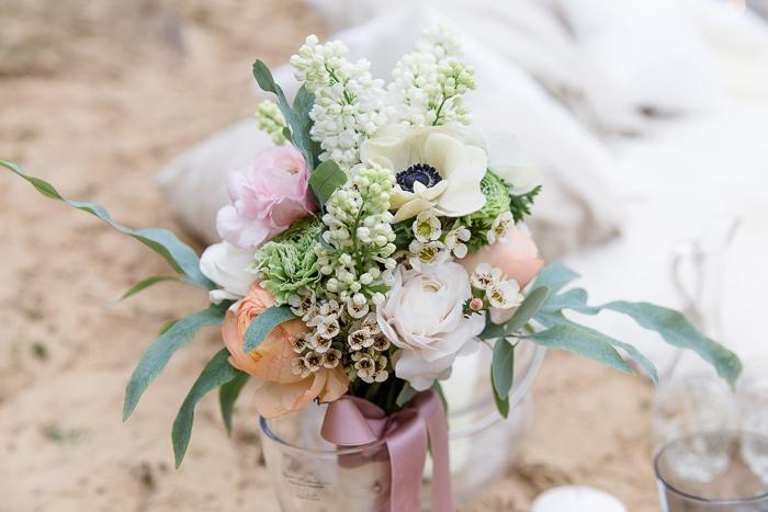 Hochzeit am See (7)