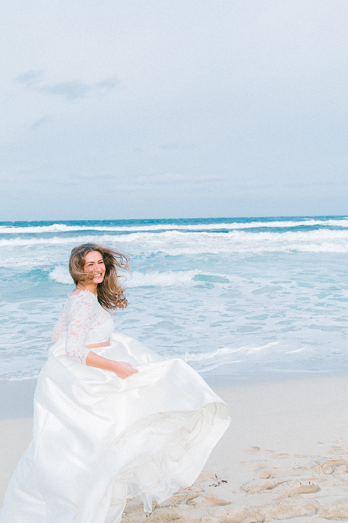 Hochzeit am Strand (13)